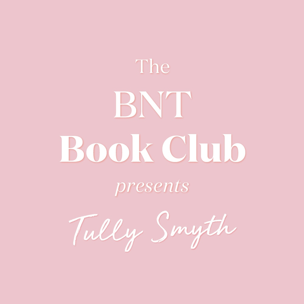 The BNT Book Club - Tully