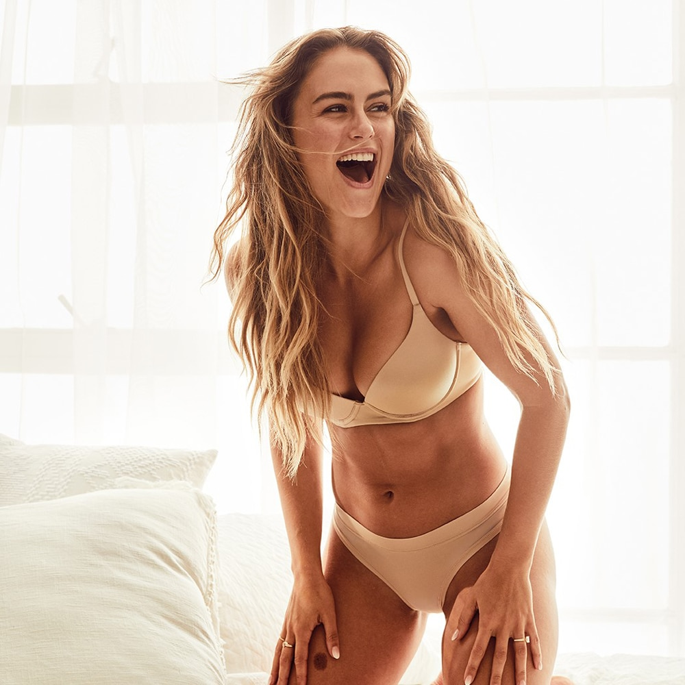 How to find a bra you won't want to rip off
