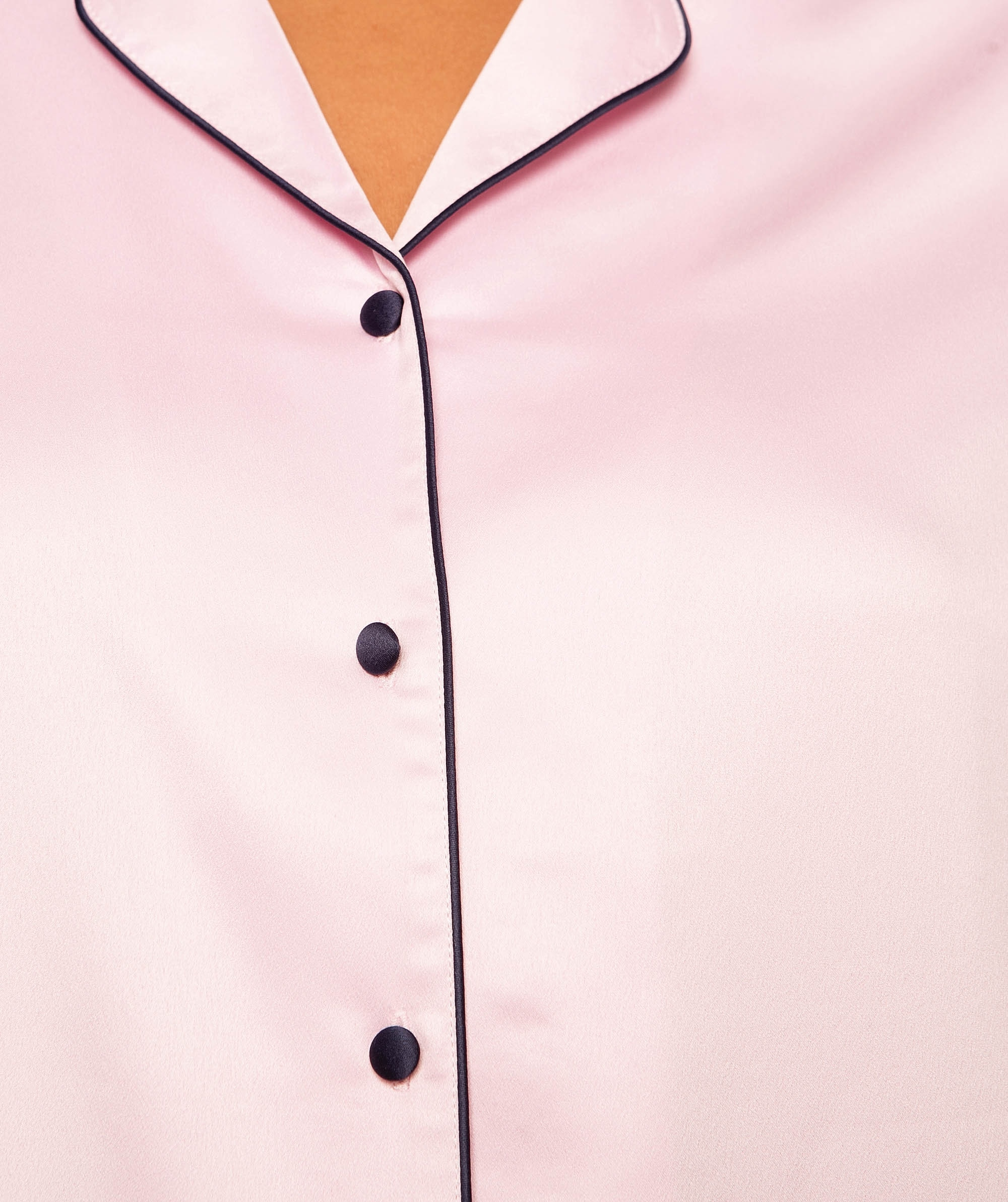 Cosmic Aruba Pj Set - Pink