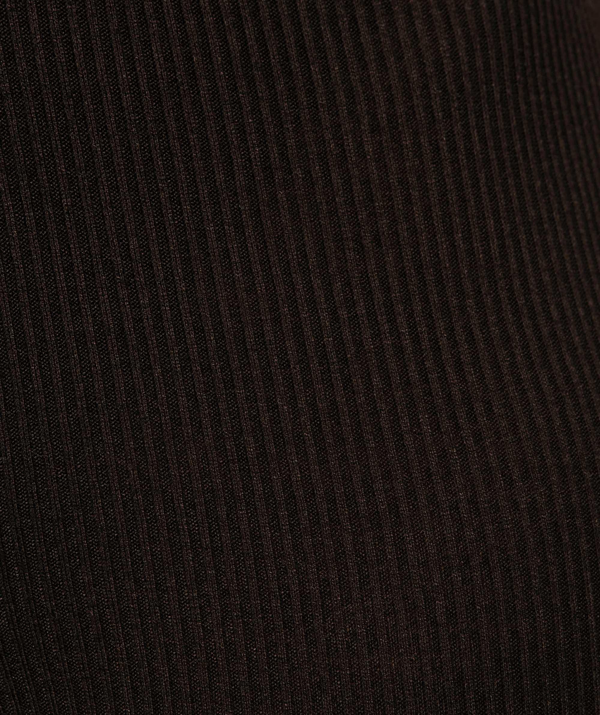 Style By Day Bike Shorts - Black