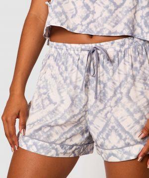 Mystic Shorts - Print