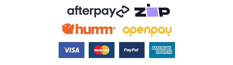 Brasnthings Payment Options
